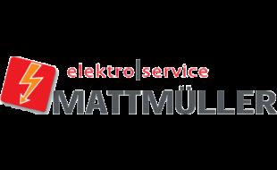Bild zu Elektro-Service Mattmüller in Atzenhof Stadt Fürth in Bayern
