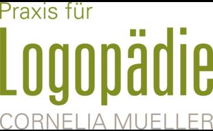 Bild zu Müller Cornelia in Regensburg