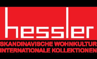 Hessler Möbelhaus
