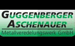 Guggenberger - Aschenauer