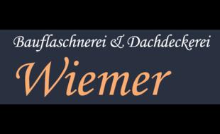 Bild zu Bauflaschnerei & Dachdeckerei Wiemer Stephan in Vach Stadt Fürth in Bayern