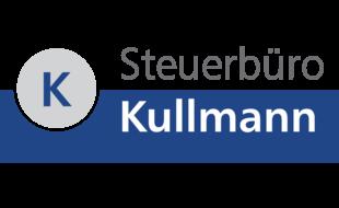 Kullmann