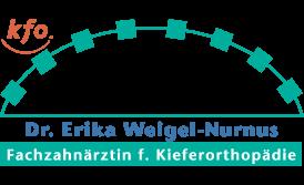 Bild zu Weigel-Nurnus Erika Dr. in Fürth in Bayern