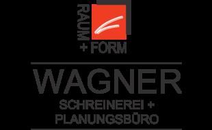 Bild zu Schreinerei Wagner WAGNER TOBIAS in Gustenfelden Gemeinde Rohr in Mittelfranken