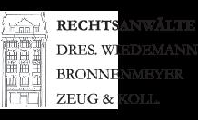 Bild zu Zeug Gerhard Dr. in Nürnberg