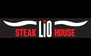 LIO Steakhouse
