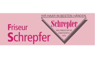 Bild zu Friseur Schrepfer Inh. Simon Marion in Nürnberg