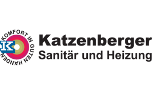 Heizung-Sanitär Katzenberger