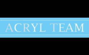 Acryl-Team