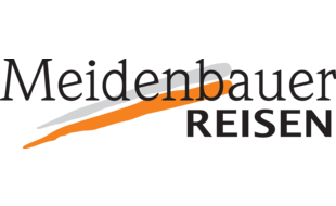 Meidenbauer Stadtbus GmbH, Inh. Manfred Kugler