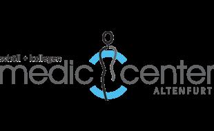 Bild zu Medic Center Altenfurt in Nürnberg