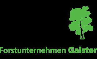 Logo von Forstunternehmen Galster Frank