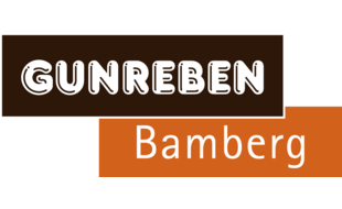 Bild zu Gunreben - Bodenbeläge, Gardinen, Tapeten in Bamberg