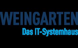 Bild zu Weingarten Das IT - Systemhaus in Erlangen