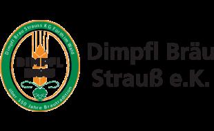 Dimpflbräu Strauß e.K.