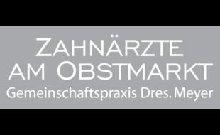 Bild zu Meyer Florian Dr., Meyer Kristina Dr. in Nürnberg