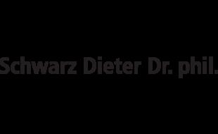 Bild zu Schwarz Dieter Dr.phil. in Nürnberg