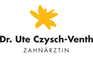 Czysch-Venth