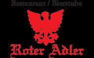 Restaurant Bierstube Roter Adler