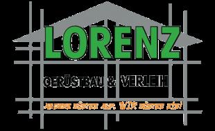 Bild zu Lorenz Gerüstbau in Erlenbach am Main