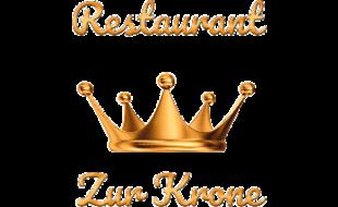 Logo von Restaurant Zur Krone