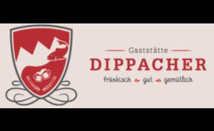 Gaststätte Dippacher - fränkisch gut gemütlich