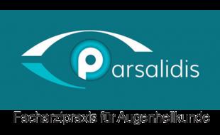 Bild zu Augenarzt Parsalidis Ilias in Stein in Mittelfranken