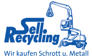 Sell Recycling