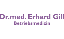 Gill Erhard Dr.med.