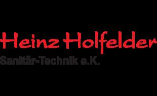 Bild zu Holfelder Heinz Sanitär-Technik e.K. in Nürnberg