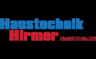Bild zu Haustechnik Hirmer GmbH & Co. KG in Trebsau Gemeinde Bechtsrieth