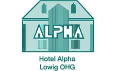 Bild zu Alpha Hotel in Nürnberg