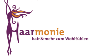 Bild zu Haarmonie Bimmerlein Silke in Kitzingen