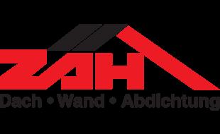 Bild zu Zäh GmbH in Nürnberg