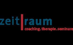 Bild zu zeitraum coaching in Tennenlohe Stadt Erlangen