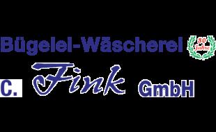 Bild zu Bügelei Wäscherei C. Fink GmbH in Biburg in Niederbayern