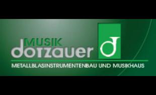 Bild zu Dotzauer Josef GmbH in Karlstadt