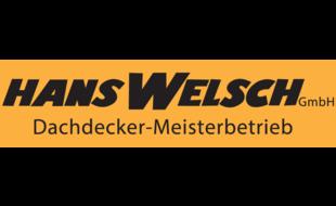 Hans Welsch GmbH, Dachdecker-Meisterbetrieb