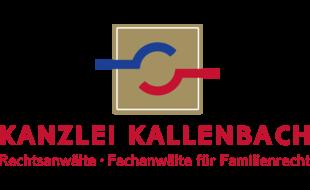 Bild zu Kanzlei Kallenbach in Nürnberg