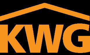 Bild zu KWG Grundstücksverwaltung GmbH in Erlangen