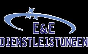 Bild zu E&E Dienstleistungen in Röthenbach an der Pegnitz