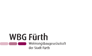 WBG Fürth