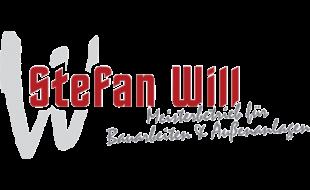 Will Stefan GmbH & Co. KG, Bauunternehmen