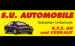 S.U. Automobile