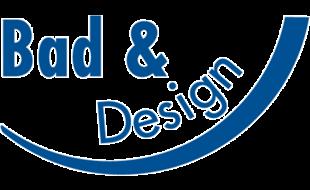 Bad & Design Rußin & Raddei