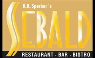 Logo von Restaurant Sebald