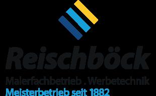 Bild zu Reischböck Malerfachbetrieb Schilder-Beschriftungen in Neumarkt in der Oberpfalz
