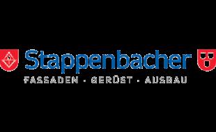 Bild zu Stappenbacher GmbH in Trossenfurt Gemeinde Oberaurach