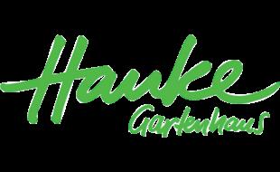 Bild zu Blumen Hauke Gartenhaus in Erlangen