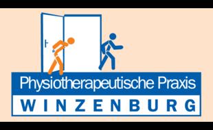 Bild zu Physiotherapeutische Praxis Winzenburg in Herrieden